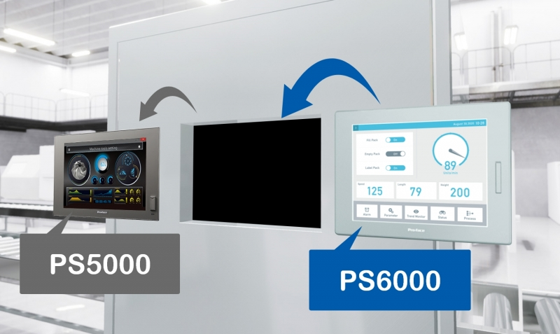 PS6000_feature15.jpg